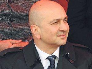 Savcılık kaynakları: İpek 30 Ağustos'ta Esenboğa'dan yurt dışına çıktı