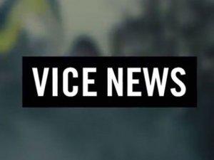 Vice News'ten gazetecilerin tutuklanmasıyla ilgili açıklama