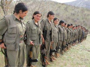 Şırnak'ta PKK saldırısı: 2 uzman çavuş yaralandı