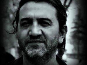 Erdoğan'dan Nuh Köklü'nün avukatına suç duyurusu