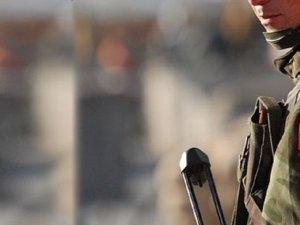 Başbakan Davutoğlu'ndan 81 ilin valisine talimat