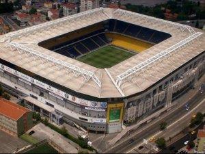 Fenerbahçe, 24 takımdan fazla kombine sattı