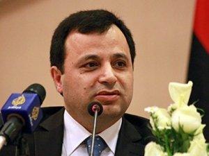 AYM Başkanı Arslan'dan Yüce Divan önerisine yanıt
