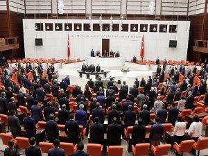 CHP, Suriye tezkeresine 'evet' diyecek