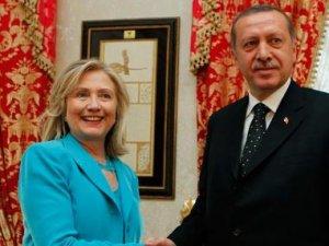 """""""Erdoğan'ı eleştiren bu makaleyi okuyun ve tartışın"""""""