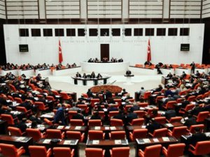 Bürokrasi '3 dönem'e takıldı