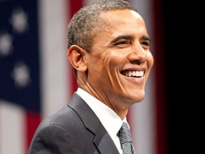 Obama vahşi doğada üç gün geçirecek