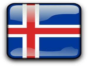 10 bin İzlandalı evini Suriyeli göçmenlere açtı