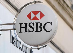 HSBC Türkiye'nin 'satış süreci durdu'