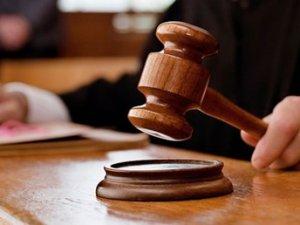 Yasin Börü davasında 6 tahliye kararı