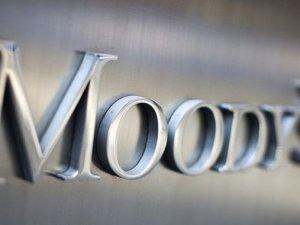 Moody's: Türkiye sağlam