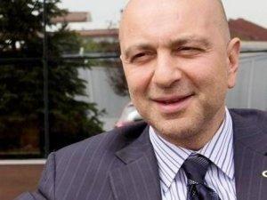 Akın İpek'e tutuklama kararı