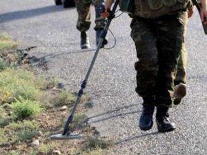 Mardin'de hain saldırı: 4 polis şehit