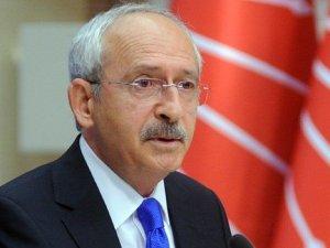 Kemal Kılıçdaroğlu: Ne 400 vekilmiş be...