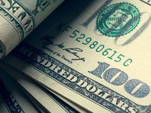 Dolar haftaya rekor kırarak başladı (Dolar şimdi ne kadar?)