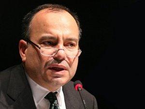 Sedat Ergin'den Hürriyet Gazetesi'ne saldırıya sert tepki