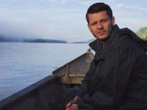 VICE muhabiri sınır dışı edildi
