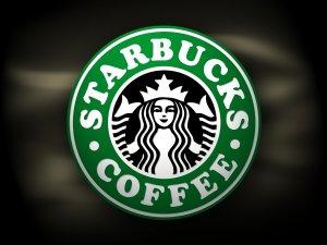 Starbucks'tan Türkiye kararı