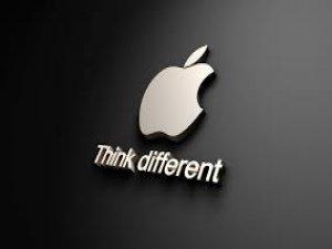 Apple, 40 milyar dolarlık oyun pazarında Sony ve Microsoft'a rakip olacak