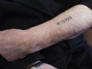 Yahudi soykırımından kurtulan 2 kişi Hollanda'da saldırıya uğradı