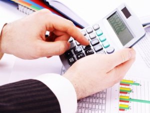 Kredilerde takibe düşme oranı artış gösterdi