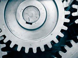 Sanayi üretimi yüzde 1.5 azaldı