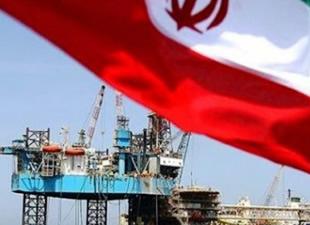 İran ve İspanya'dan enerji iş birliği