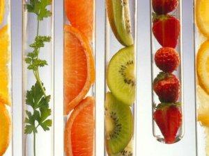 C vitamini kalp için yürümek kadar yararlı