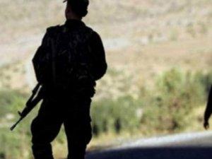 Mardin'den acı haber geldi: 1 polis şehit
