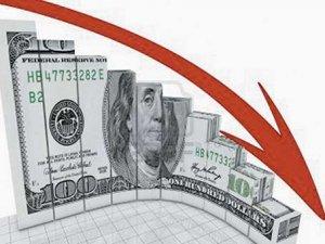Dolar 3 liranın altına indi (Dolar şimdi ne kadar?)