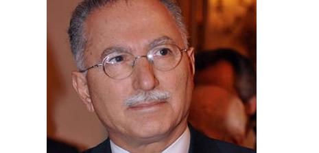İhsanoğlu: İsrail oralara AKP sayesinde üye oldu