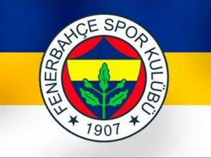 Fenerbahçe'den terör tepkisi
