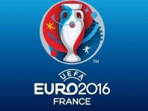 EURO 2016 elemelerinde gecenin sonuçları