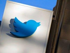 Twitter'a erişim engeli meclis gündeminde!