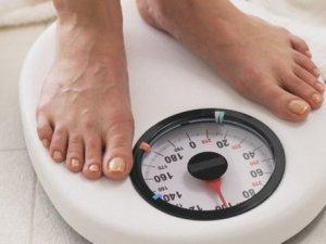 Kilo kaybı sağlıklı olmalı