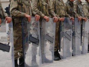Davutoğlu'ndan 81 ilin valisine yetki
