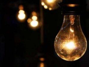 İstanbul'da elektrik kesintisi devam ediyor