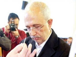 Almanya 4 Türk'ü 4 bin kez dinledi iddiası