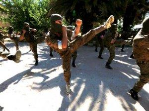 ABD: Eğit-donat birliklerinden haber alamıyoruz