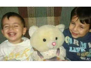 Aylan'ın öldüğü faciayla ilgili 2 tutuklama