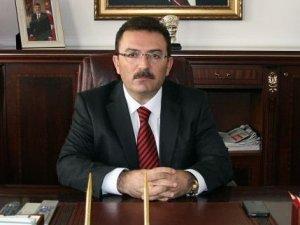 İçişleri Bakanı'ndan Cizre açıklaması