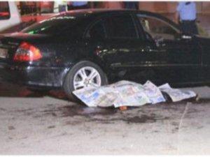 Gaziantep'te silahlı kavga: 5 ölü, 2 yaralı