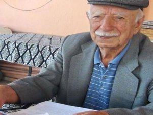 AKP'yi mektupla Genelkurmay'a şikayet etti, hakkında soruşturma açıldı