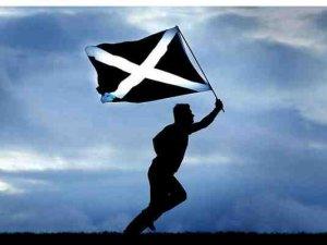 İskoçya'da öğretmenler aç çocukları tespit edecek