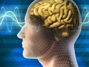 Bilim insanlarından 'insan geniyle oynama' talebi