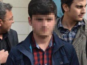 Erdoğan'a hakaretten yargılanan liseliye 11 ay hapis