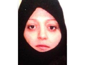 Suriyeli eşini 2 yaşındaki oğlunun gözleri önünde bıçaklayarak öldürdü