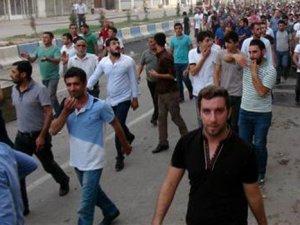 """Cizre'de elektrik kesintisi yok"""