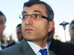 Muammer Akkaş ve Süleyman Karaçöl hakkında yakalama kararı çıkartıldı