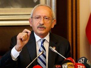 Kemal Kılıçdaroğlu'ndan '12 Eylül' değerlendirmesi